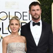 Is Elsa Pataky jealous of Chris Hemsworth fans?   The opinion