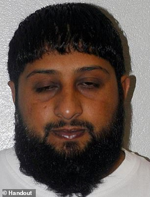 Judge rules torture claims by Al Qaeda mastermind MUST be made public as UK loses secrecy bid