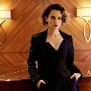 Kangana Ranaut calls Bollywood a 'gutter' as film producers file suit against news channels: 'File a case against me also'