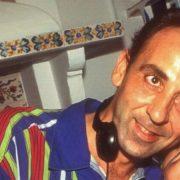 Legendary Ibiza DJ José Padilla dies aged 64 after battle with colon cancer
