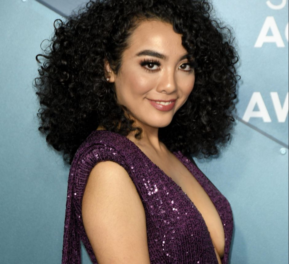 Like few times, Elyfer Torres showed her curves in little clothes | The NY Journal