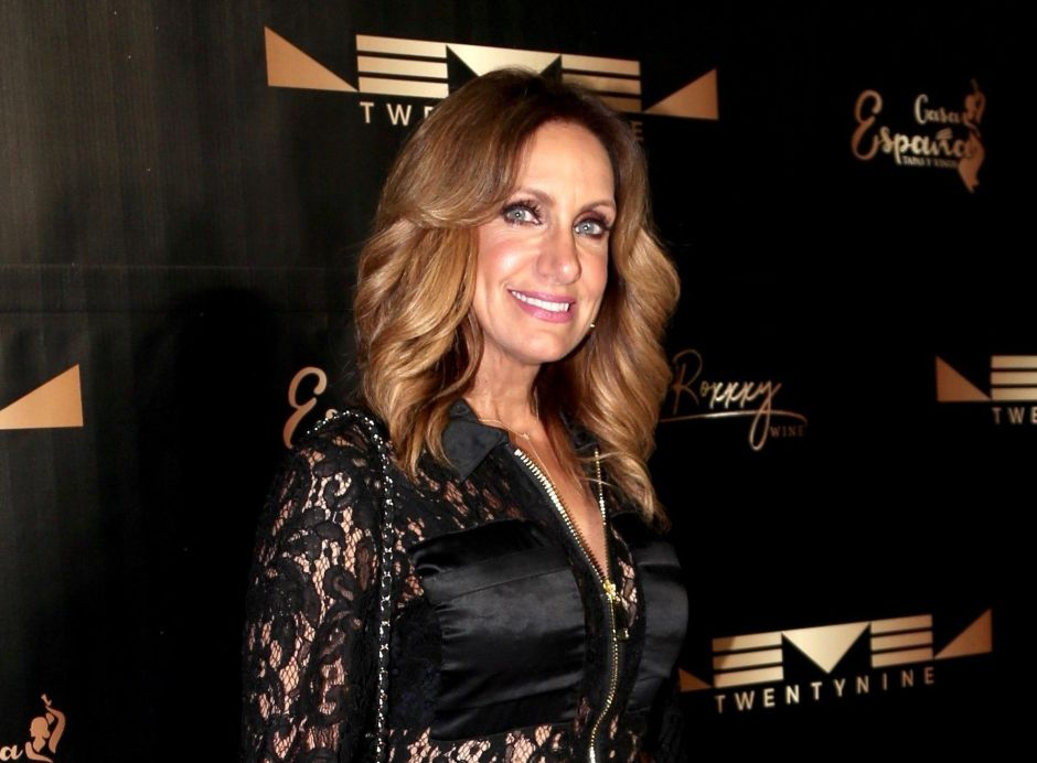 """Lili Estefan is part of a """"Powerful Trio"""" 