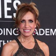 Lili Estefan is seen as a boxer for a good cause | The NY Journal