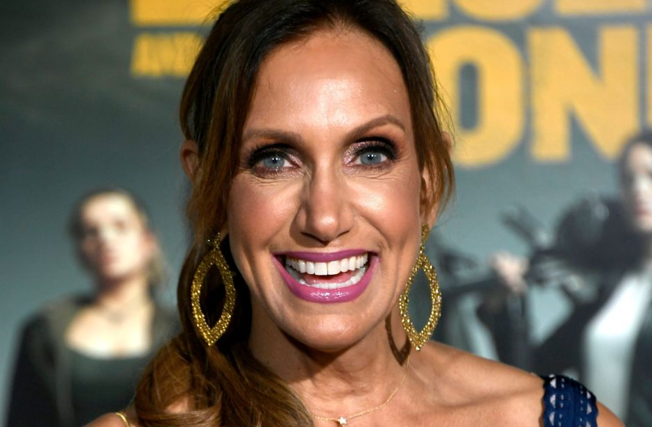Lili Estefan sends a strong message to all parents about sexuality   The NY Journal
