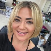 Lisa Armstrong calls the police after love letters from Ant McPartlin were stolen