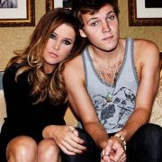 Lisa Marie Presley's son Ben Keough had cocaine and alcohol in his system when he shot himself