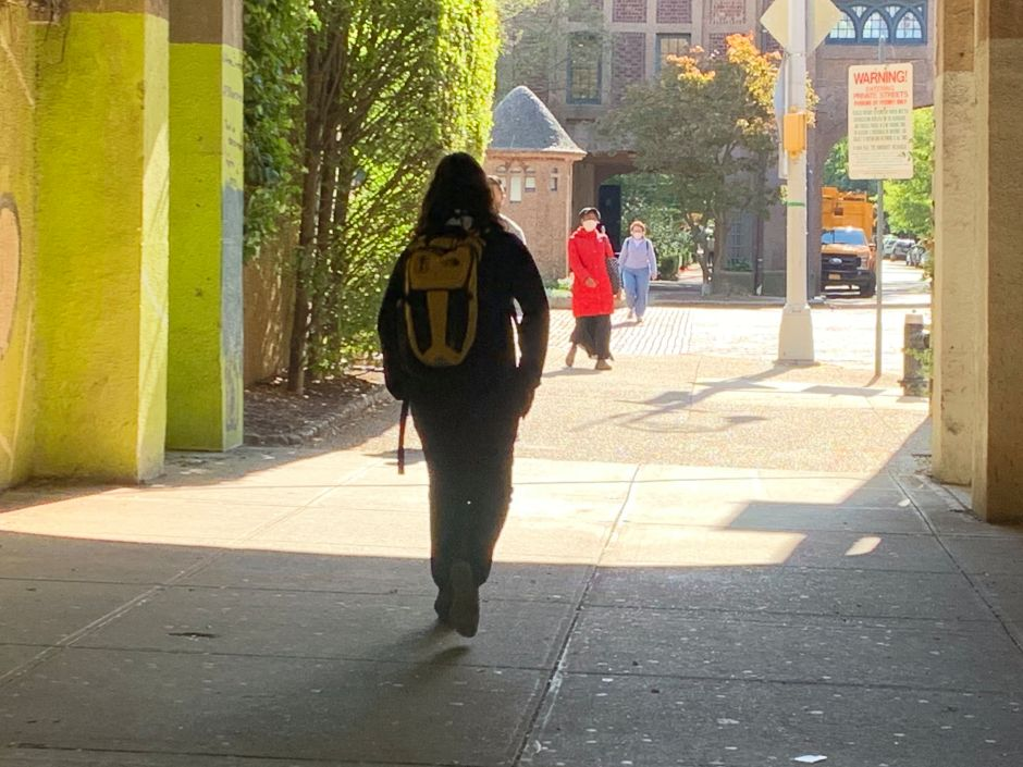 Major Confusion Among Parents Over NYC Red, Orange & Yellow School Closures | The NY Journal