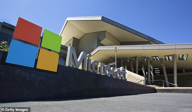 Microsoft will allow employees to apply to work from home PERMANENTLY