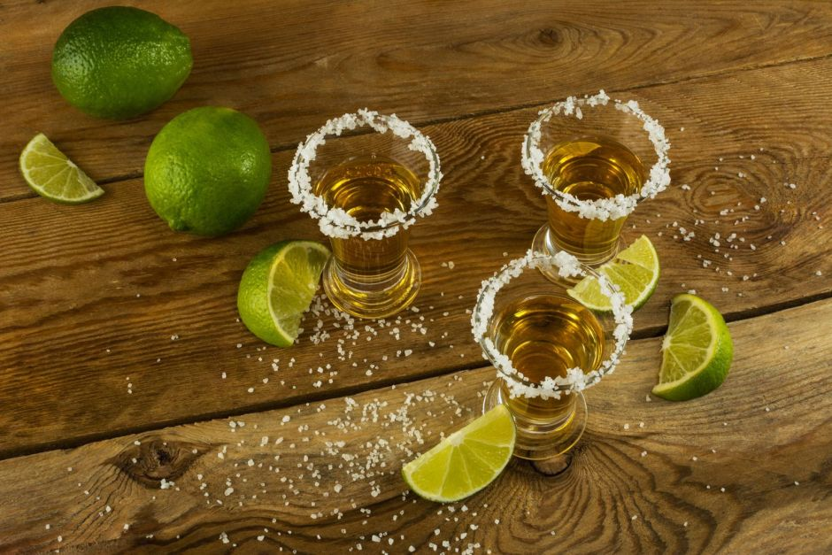 Myths and realities about mezcal | The NY Journal