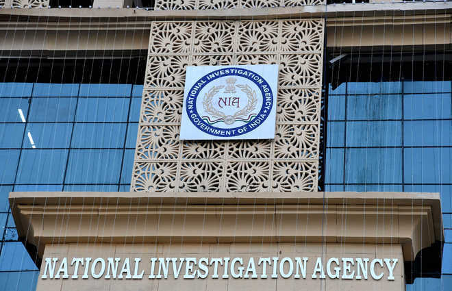 NIA files chargesheet against eight people in Bhima Koregaon case, Father Stan Swamy remanded in judicial custody