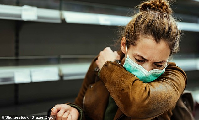 Nearly two-thirds of hospitalised Covid-19 patients still have lung damage