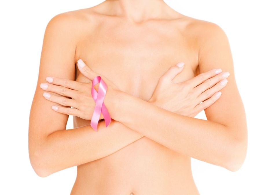 New Yorkers Doctor's Order: Don't Delay Your Cancer Screenings | The NY Journal