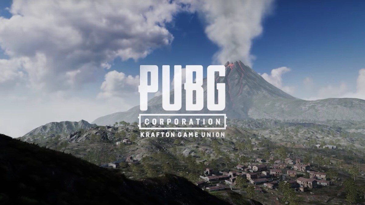 PUBG Seems Hiring in India, But That's Not a Hint at PUBG Mobile Comeback