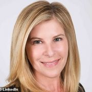 Party-planner friend of 'RHONJ' star Teresa Giudice is sued