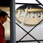 Pfizer May Have Its Coronavirus Vaccine Ready In November, But It Will Not Arrive Before Elections | The NY Journal
