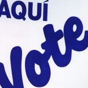 Podcast 'El Diario Sin Límites': How the diversity of Latino voters is integrated | The NY Journal