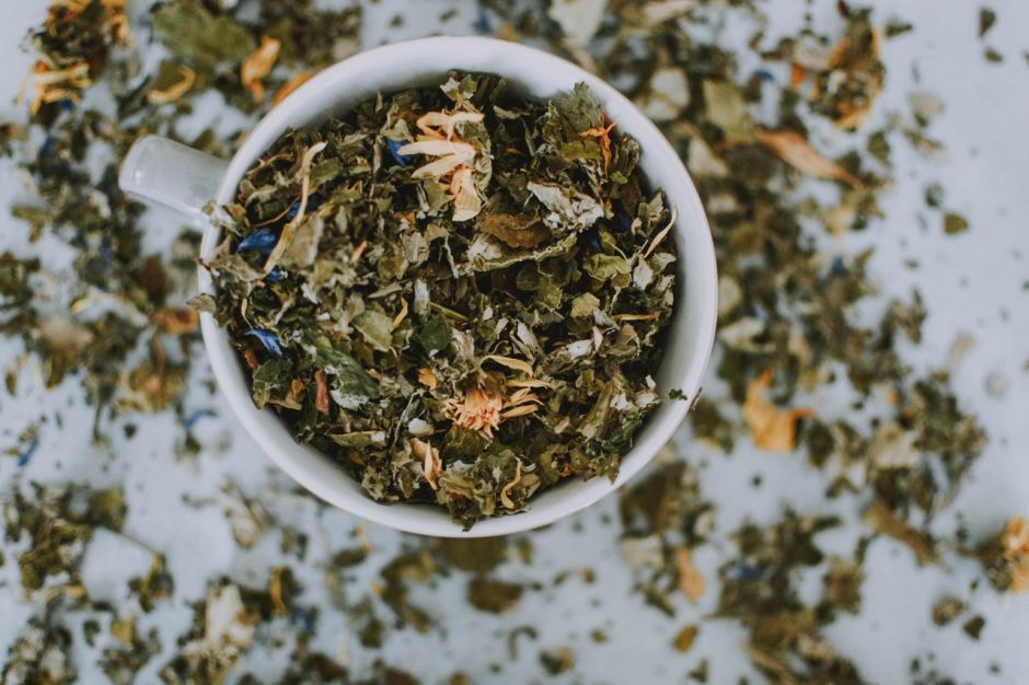 Possible Health Risk: Popular Cooking Herbs Retired in 50 States and Puerto Rico   The NY Journal