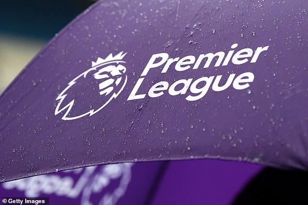 Premier League clubs reject Project Big Picture plans in meeting