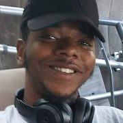 Protests erupt after police kill black teen after traffic stop
