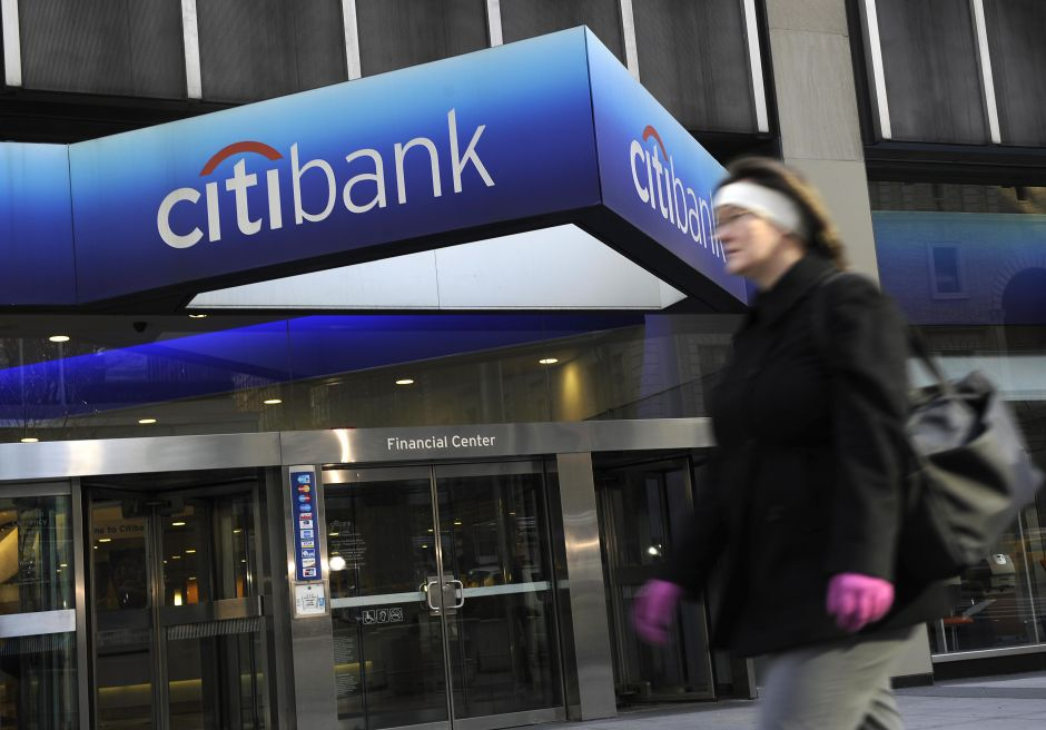 Reasons not to leave the bank   The NY Journal