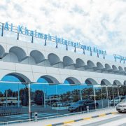 Returning residents can soon arrive at this UAE airport without prior approval