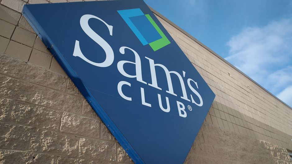 Sam's Club will use robots to clean its stores | The NY Journal