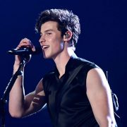 See what Shawn Mendes said about Justin Bieber and a possible collaboration   The NY Journal