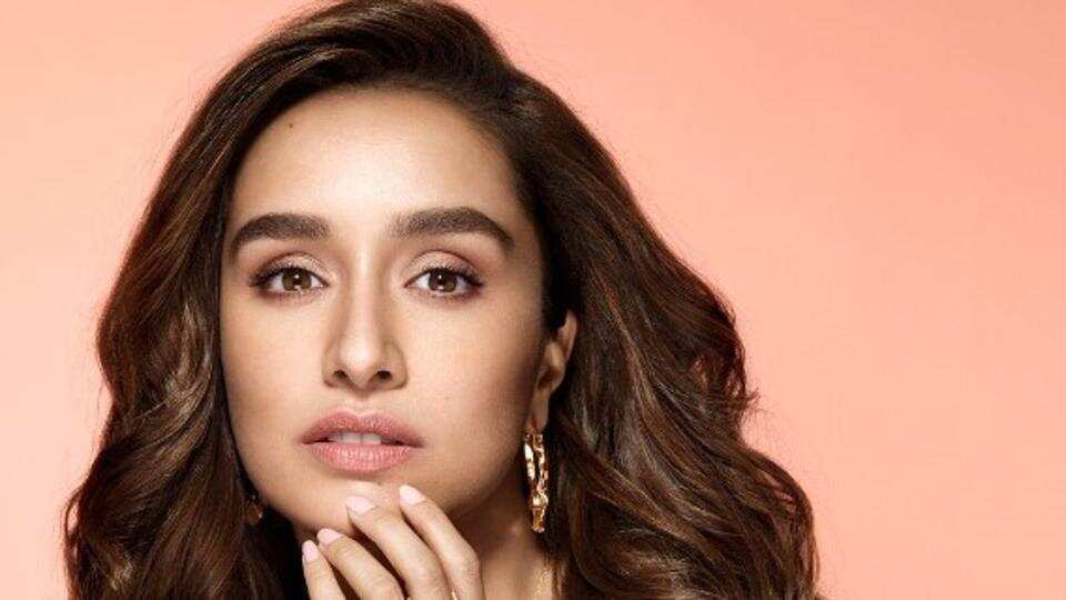 Shraddha Kapoor to play naagin in new trilogy, to be directed by Vishal Furia