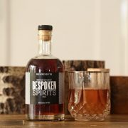 Silicon-Valley start-up launches 'Nespresso machine' for whisky