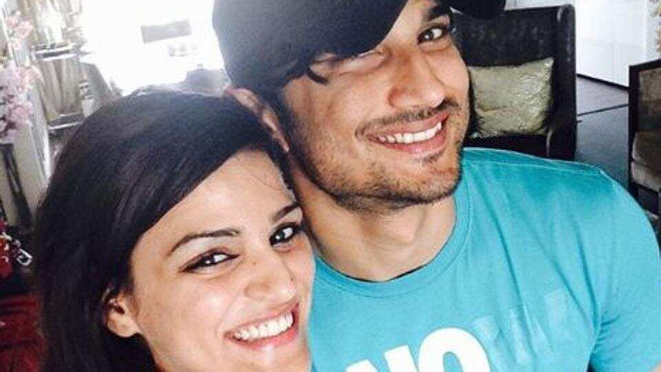Sushant Singh Rajput's sister advises fans on the 'most pious way to show support' for SSR, initiates feeding drive