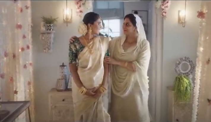 Tanishq, Tata face ire for pulling down ad after boycott calls