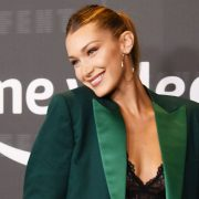 The stunning model Bella Hadid has a new boyfriend and his name is going to ring a bell | The NY Journal