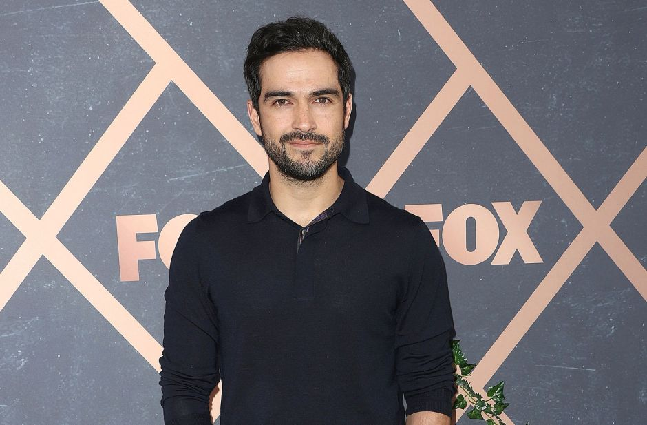 These are the personal reasons why Alfonso Herrera will not be at the RBD reunion | The NY Journal