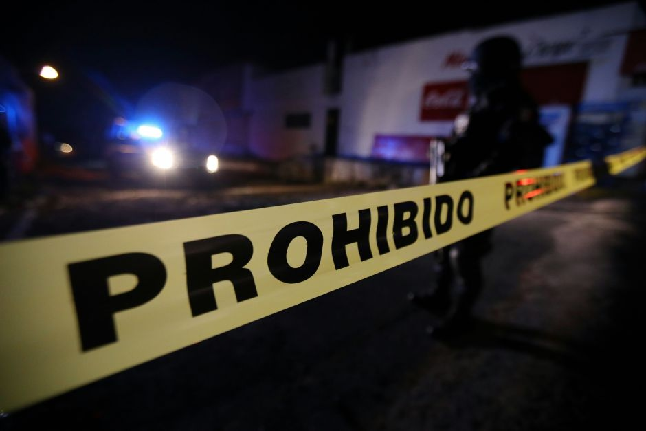 """They occupy vehicle in the investigation into the murder of """"influencer"""" """"Pinky Curvy"""" in Puerto Rico 