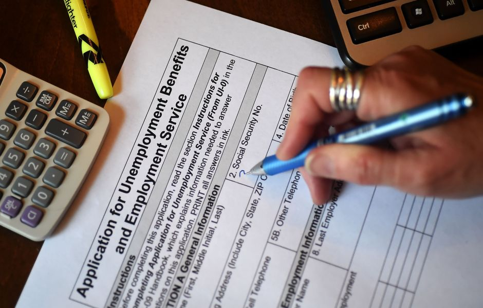 Thousands in Puerto Rico have returned extra $ 600 unemployment aid to avoid legal problems | The NY Journal