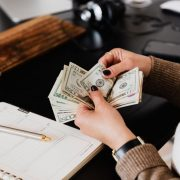 Three effective strategies can help you increase your savings in a short time | The NY Journal