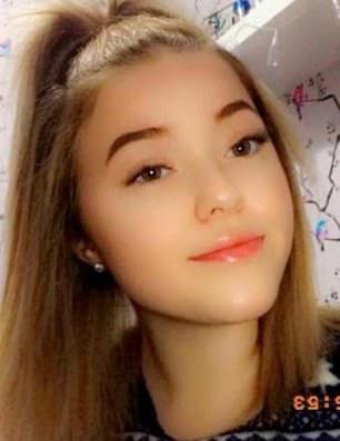 Three killed in West Midlands car crash near primary school