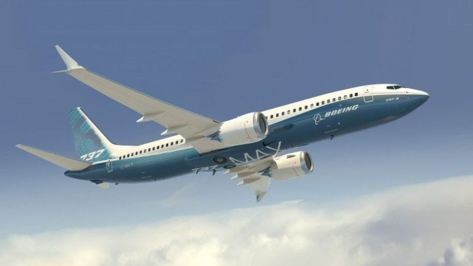 US Helped Boeing and EU Authorized to Trade Retaliation The NY Journal