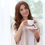 What a fasting cup of pineapple tea can do for your health | The NY Journal