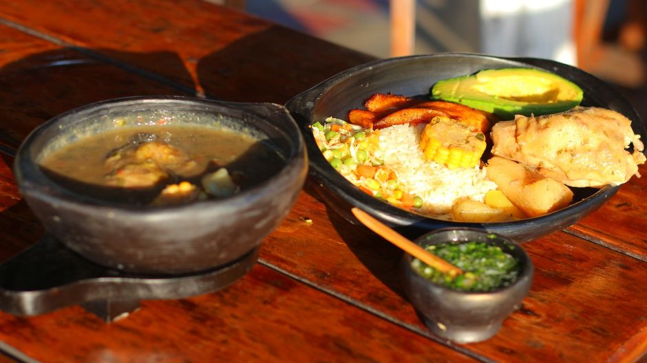 Why is sancocho so nutritious and medicinal? | The NY Journal