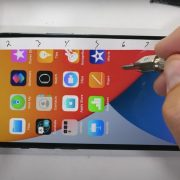 iPhone 12 Pro Ceramic Shield Prone to Scratches, Durability Test Finds
