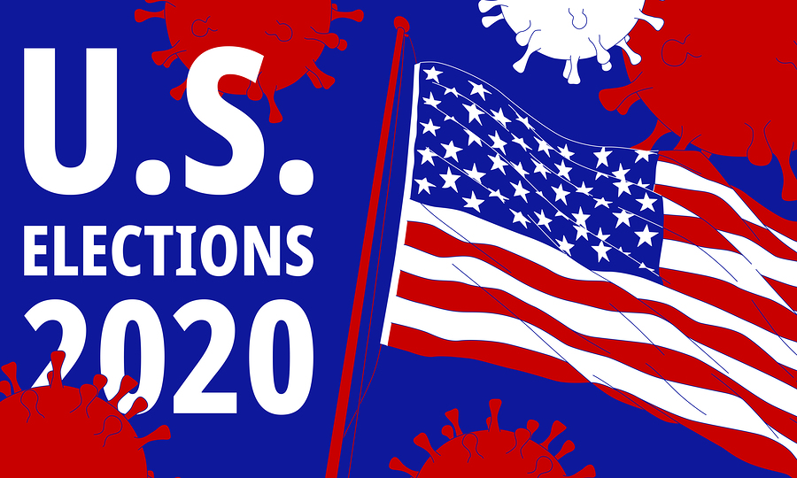 The people who almost always predict the president: US election 2020