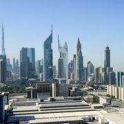 'Our future is here': Professionals say new categories for 10-year UAE visa comes as a reward