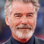 Pierce Brosnan calls Sir Sean Connery his 'best Bond' in sweet tribute