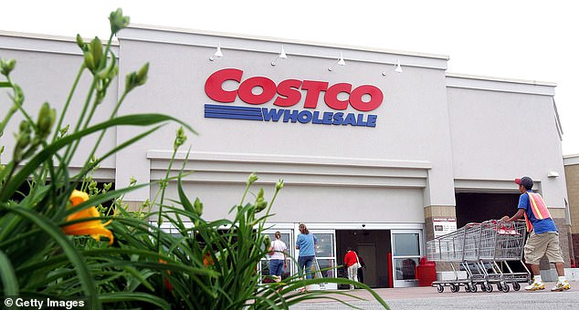 Costco's Vice President of Corporate Food and Sundries, Ken Kimble, has also stated that the wholesaler has launched an investigation and its supplier has promised to visit every single facility to check that monkey labor is not being used