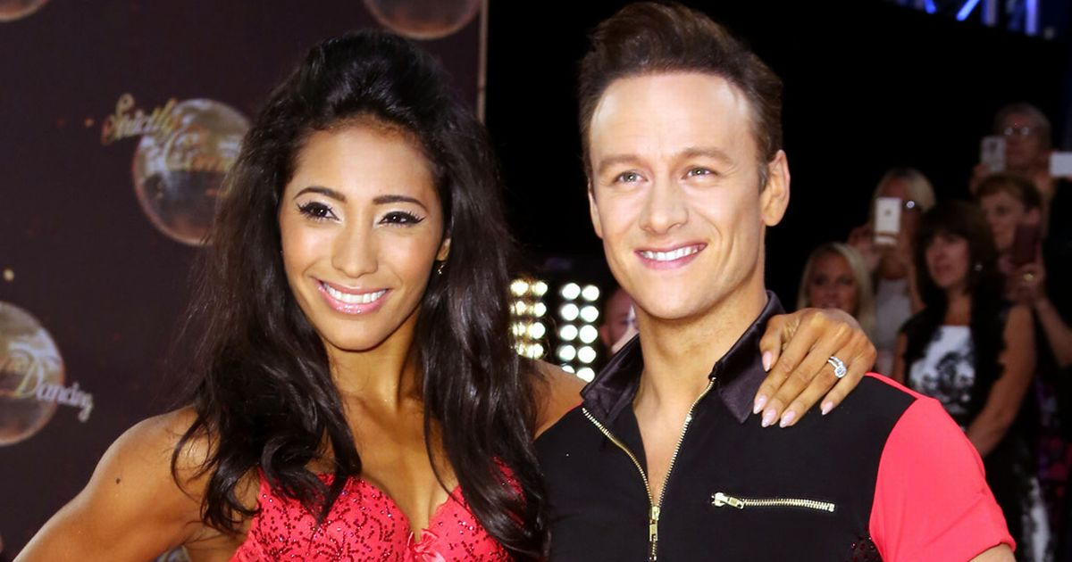 Strictly pro 'curse' – cheating, 'envy' & trauma that put one star in therapy