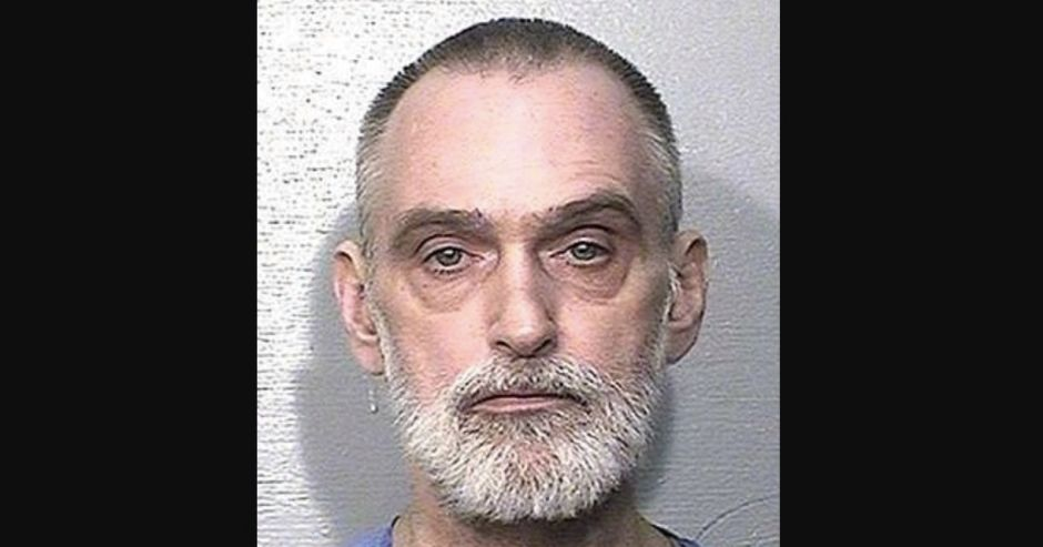 Human remains found in what was the home of a serial killer | The NY Journal