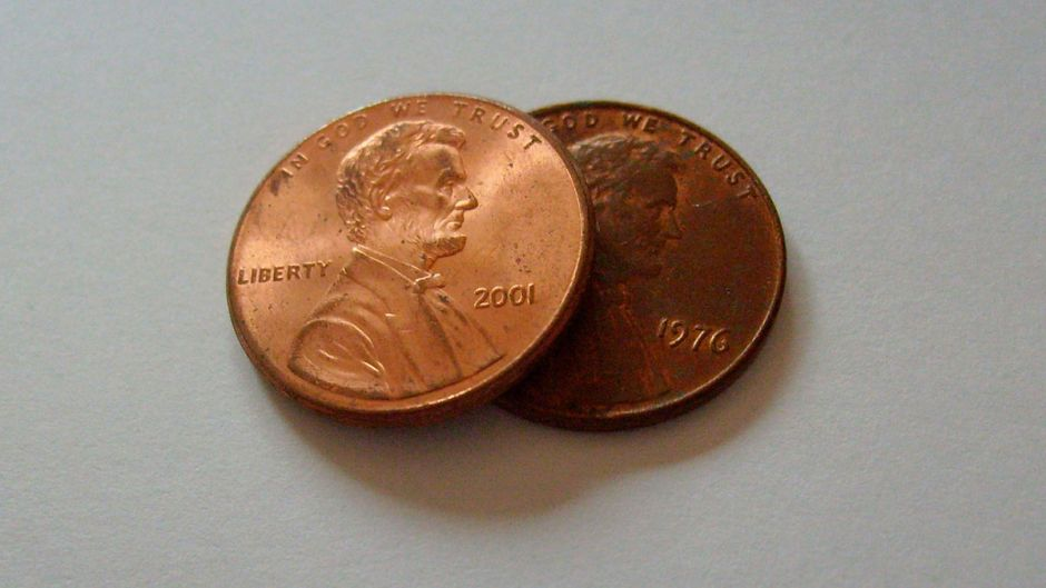 Why do pennies continue to be made if they cost more to mint than they are worth | The NY Journal