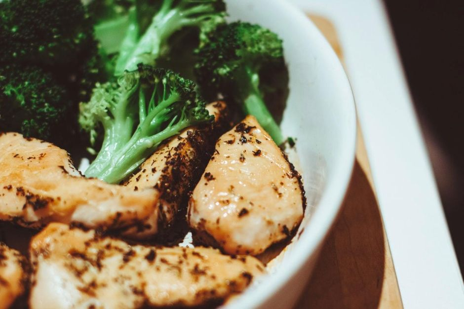 5 worst dinner foods that will make you feel bloated and gassy   The NY Journal