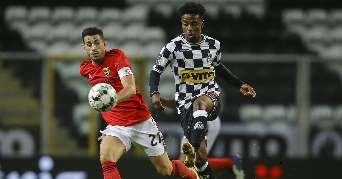 Angel Gomes' decision to leave Man Utd justified amid father's comments